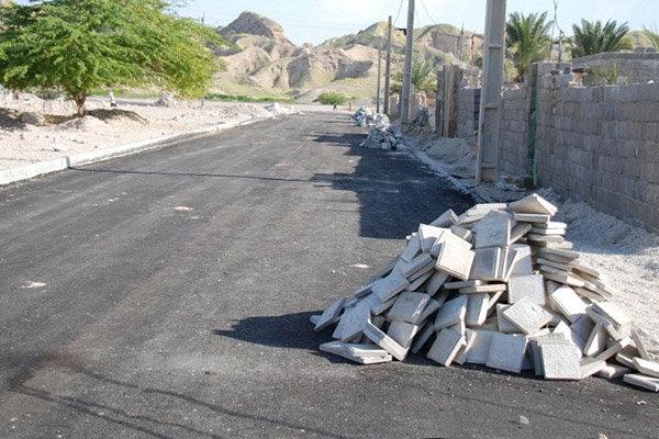 ۴۲۰۰ روستای خوزستان مسکونی هستند/ خوزستان کمبود تجهیزات دارد