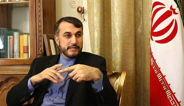 Saudi Yemen invasion on Quds Day disgrace to Muslim world