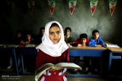 اساسنامه مدارس عشایری اجرا شود/ گنجاندن ردیف «توسعه آموزش و پرورش عشایری» در لوایح بودجه سالانه