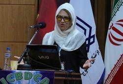 دنیا از سطح پیشرفت درمان در ایران شگفت زده است