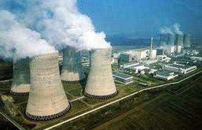 همایش تخصصی بدون حضور متخصصان/آلایندگی نیروگاه قائم همچنان باقیست