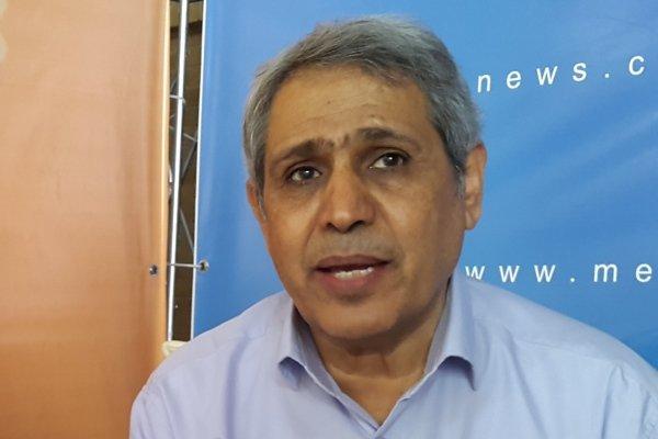 نویسنده کتاب «همت»: از شکایت خانواده شهید تبرئه شدم