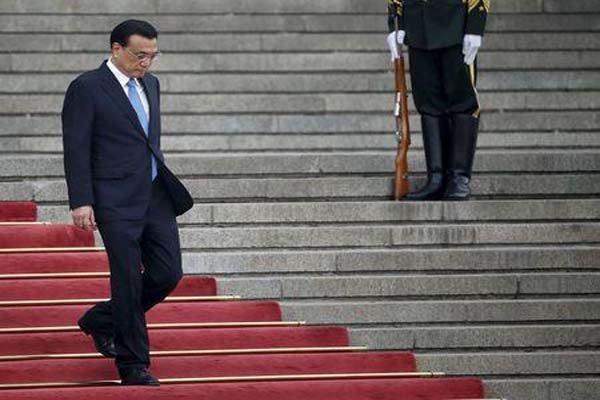 نخست وزیر چین به آمریکای جنوبی می رود