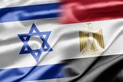 توافق اولیه مصر و رژیم صهیونیستی درباره پرونده اسرا و بازسازی غزه