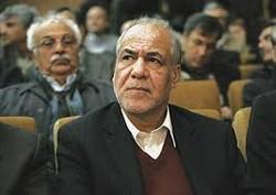 حسین اسفهبدی