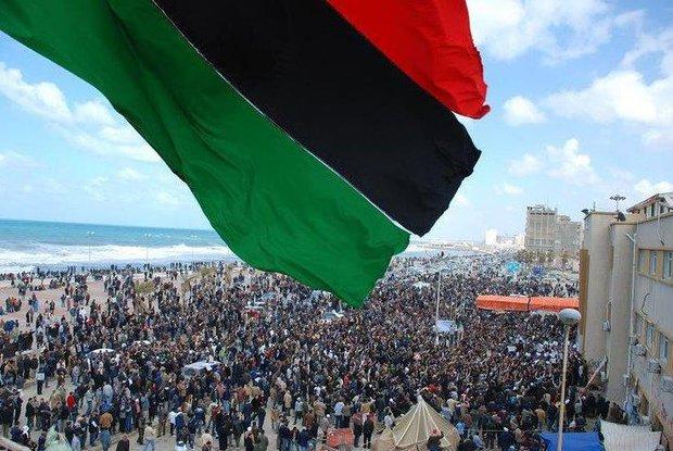 Libya Devlet Yüksek Konseyi Başkanı'ndan referandum açıklaması