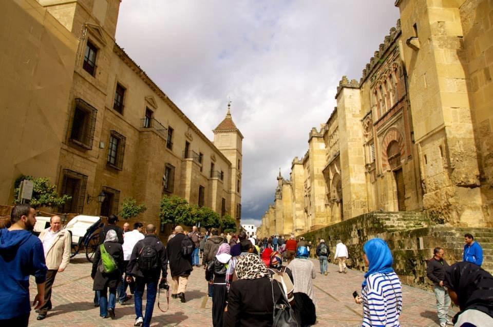 100+ tour agencies in Muslim Travel Warehouse