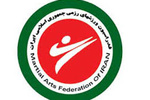 فدراسیون ورزش های رزمی به معاونت توسعه قهرمانی بازگشت