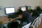 اینترنت فناوری اطلاعات