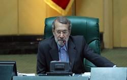گزارش کمیسیون اصل ۹۰ از حقوقهای نامتعارف سهشنبه در دستور مجلس