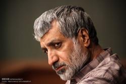 مبنای تراژدی امام حسین، حکمت است/ فروپاشی ظلم جهانی با نهضت حسینی