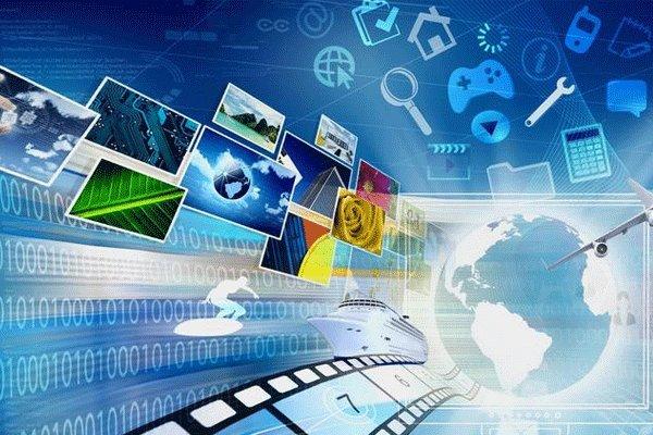 نشست فن بازارهای منطقه ای برگزار می شود