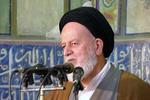 راهپیمایی ۲۲ بهمن دشمنان را ناامید کرد/ ضرورت تبیین انقلابی گری