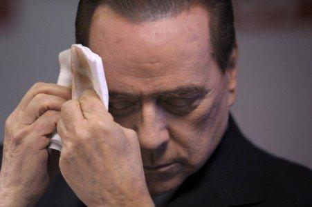 اٹلی کے سابق وزیراعظم کی جنسی تقریبات کی گواہ ماڈل کا پُراسرار قتل