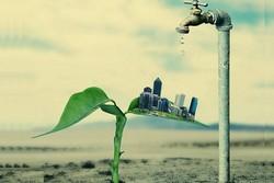 مشکل آب در ۲۱ شهر استان زنجان وجود ندارد