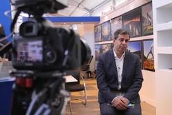پنجمین همایش بین المللی مدیریت رسانه برگزار میشود