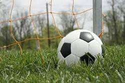 Arjantinli eski futbolcu hayatını kaybetti