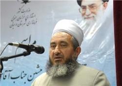 قدس به نماد اتحاد مسلمانان تبدیل شده است
