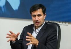 محمدحسین علیزاده