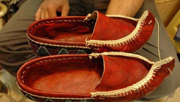کفشی که نه دوخت دارد و نه میخ/ «چموش» با مشکلات جفت شد