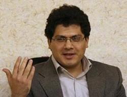 شیخ رضایی
