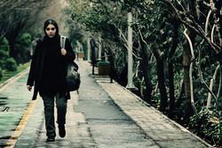 «تاول» به «نيم» تغيير نام داد/ پایان تدوین فیلم