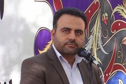 ۱۵۲ میلیارد تومان برای نوسازی و تجهیز مدارس استان بوشهر مصوب شد