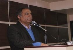 سه پروژه درمانی خراسان جنوبی دهه فجر به بهره برداری می رسد