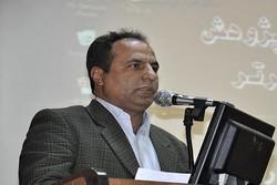 وزیر بهداشت به خراسان جنوبی سفر میکند/افتتاح سلامتکده طب سنتی