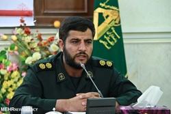 ۱۳۲ طرح محرومیتزدایی در استان بوشهر اجرا میشود