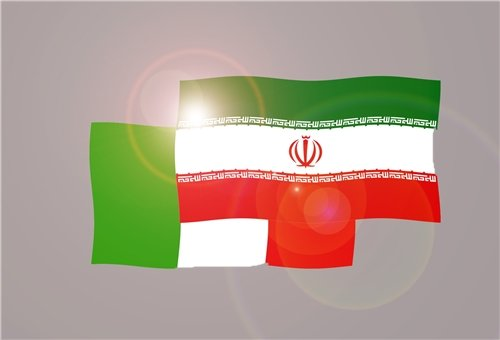 Iran-and-Italy-flags.jpg