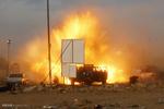 رنج های مردم عراق