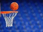 مسابقات بسکتبال ۳نفره بانوان کشور در اراک آغاز شد