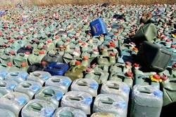 نان قاچاقچیان در روغن/بنزینی که به پای افزایش نرخ ارز میسوزد