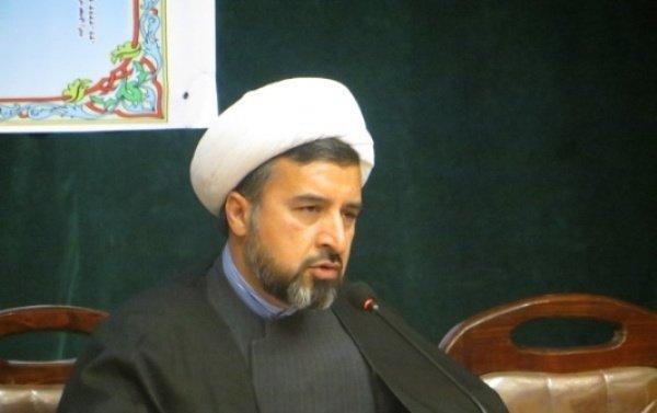 منشور انتخاباتی کرمان تدوین شد