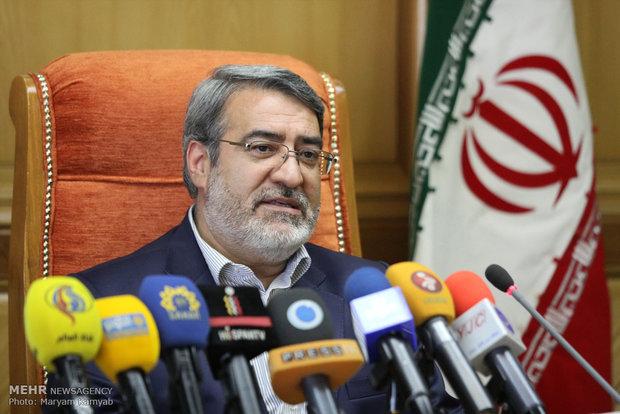 İran İçişleri Bakanı Şam'da/Suudi Arabistan uşaklığını ispatladı