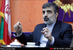 Iran ready for nuclear cooperation with Islamic countries