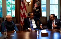 ترجیح واشنگتن به حکومت دیکتاتورها/۱۱ سپتامبر و جنگ ضد تروریسم