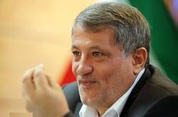 افزایش ۲۰۰۰ میلیاردی سهم تهران از مالیات بر ارزش افزوده/لایحه اصلاح ساختار در نوبت طرح در صحن