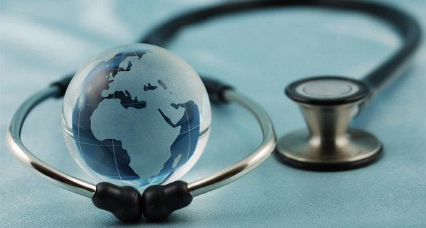 نهمین کنگره سلامت در حوادث و بلایا برگزار میشود