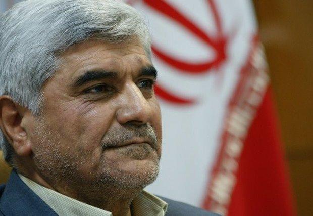 UNESCO hails Iran's scientific role in region
