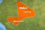 ۶ کشته در حمله به محل استقرار نیروهای سازمان ملل در مالی
