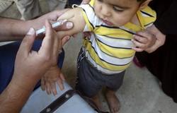 افزایش موارد سرخک در کشور/ احتمال بازگشت بیماری وجود دارد
