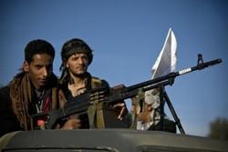هلاکت ۳ نظامی دیگر سعودی در یمن