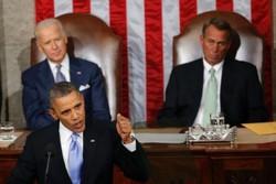 واشنطن بوست: الإتفاق النووي الإيراني سيجتاز سد الكونغرس