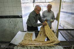 افزایش قیمت نان از یک خردادماه در زنجان اجرا یی می شود