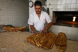 افزایش قیمت نان تنها تعبیر خواب ساماندهی/ هم مردم نگرانند هم نانواها