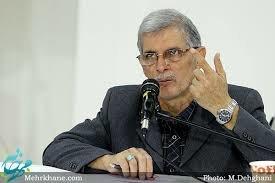 دکتر حسن حسینی