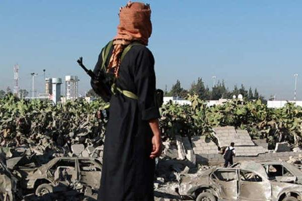 احتمال اعلام آتش بس در یمن ظرف ۲۴ ساعت آینده
