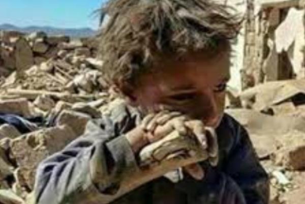 الجيش اليمني يكشف عن خياراته الاستراتيجية في مواجهة العدوان السعودي